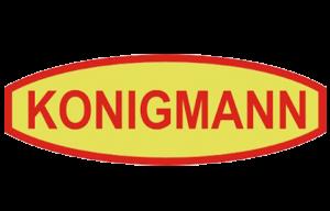 KONIMANN