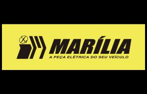 marilia-1